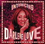 Darlene Love - Introducing Darlene Love