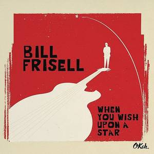 When You Wish Upon A Star [Vinyl]
