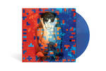 Paul McCartney - Tug Of War [Indie Exclusive Limited Edition Transparent Blue LP]
