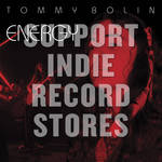 Tommy Bolin - Energy