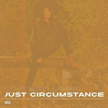 Just Circumstance - Single