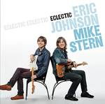 Eric Johnson & Mike Stern - Eclectic