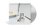 Paul McCartney - Pipes Of Peace [Indie Exclusive Limited Edition Silver LP]