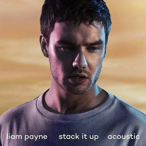 Stack It Up (Acoustic) - Single