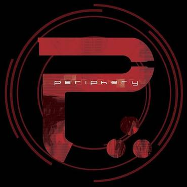 Periphery Ii (Ltd)