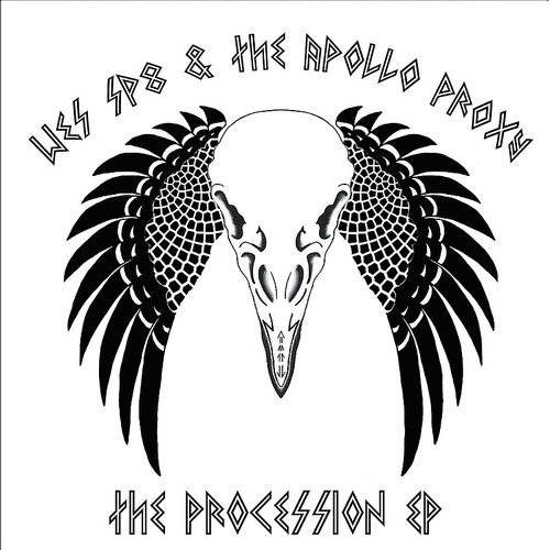 The Procession EP - EP