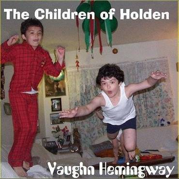 The Children Of Holden