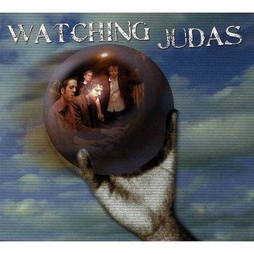 Watching Judas