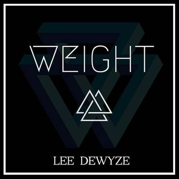 Weight - Single