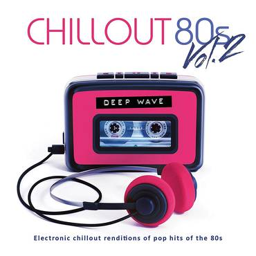 Chillout 80s Vol.2