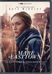 Mare of Easttown [TV Series] - Mare of Easttown: The Complete Limited Series