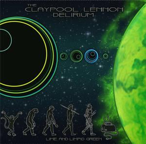0b47ac96212c The Claypool Lennon Delirium