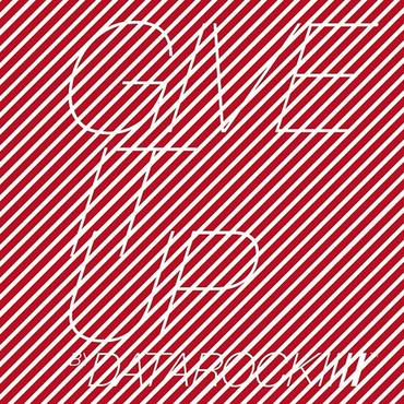 Give It Up - EP