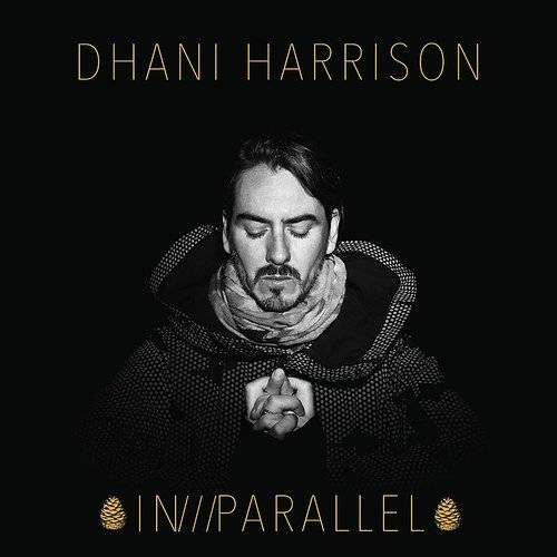 In///Parallel [Import LP]