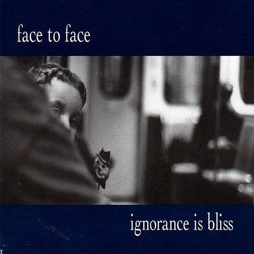 Ignorance Is Bliss (Bonus Tracks)