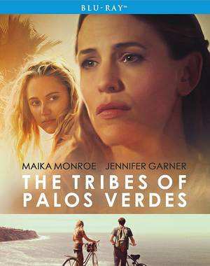 The Tribes Of Palos Verdes [Movie]