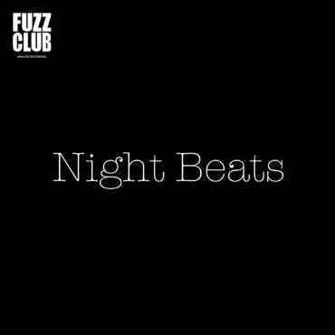 Fuzz Club Session [LP]