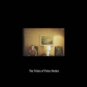 The Tribes Of Palos Verdes [Soundtrack LP]