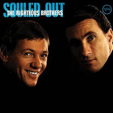 Souled Out (Hol)