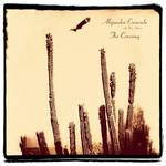 Alejandro Escovedo - The Crossing [Indie Exclusive Limited Edition Postcard Set]
