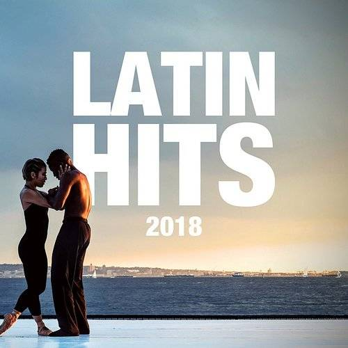 Workout Latin - Latin Hits 2018 - Best Latin Songs For