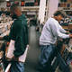 Endtroducing (Jpn) (Shm)