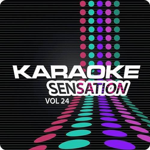 Karaoke Sensation, Vol. 24 : Best Of Eric Clapton (Sing The Songs Of The Stars)