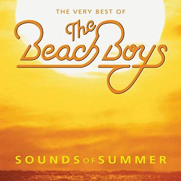 Sounds Of Summer: The Very Best Of [LP]