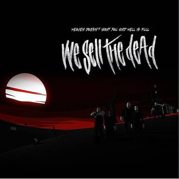 Turn It Over - Single