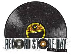 Noah Gundersen & HYWAYS At Easy Street On Record Store Day!