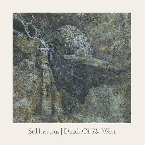 Death Of The West (Dig)