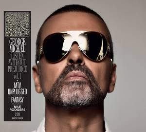 Listen Without Prejudice / Mtv Unplugged