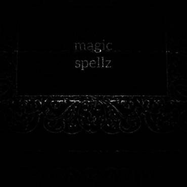 Magic Spellz - Single