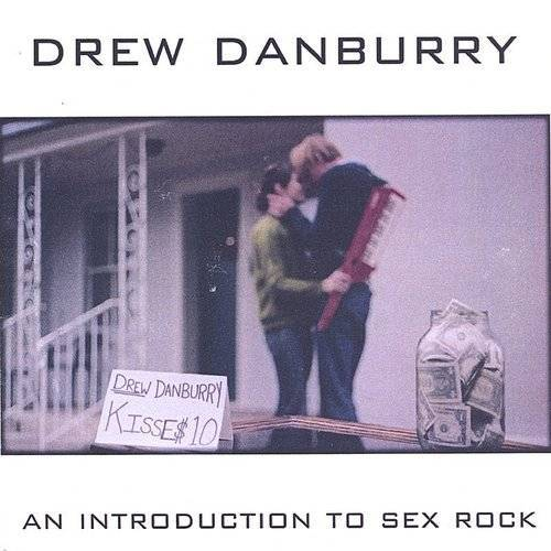 An Introduction To Sex Rock