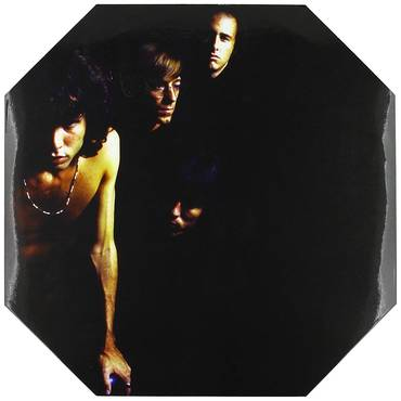 Doors [Import LP]
