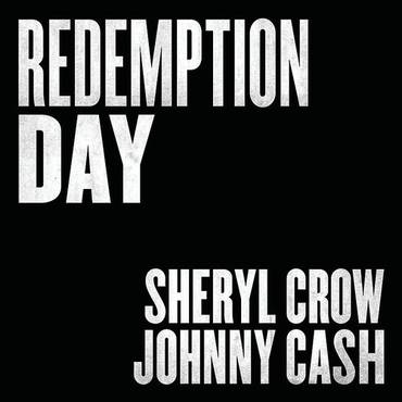 Redemption Day - Single