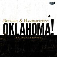 Various Artists - Oklahoma! 2019 Broadway Cast Recording