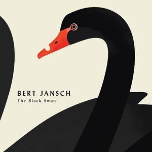 The Black Swan Demo