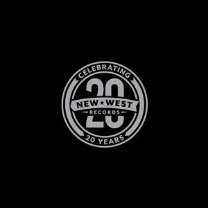 New West Records 20th Anniversary [CD Box Set]