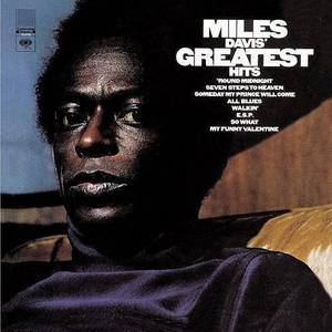 Greatest Hits (1969) (Hol)
