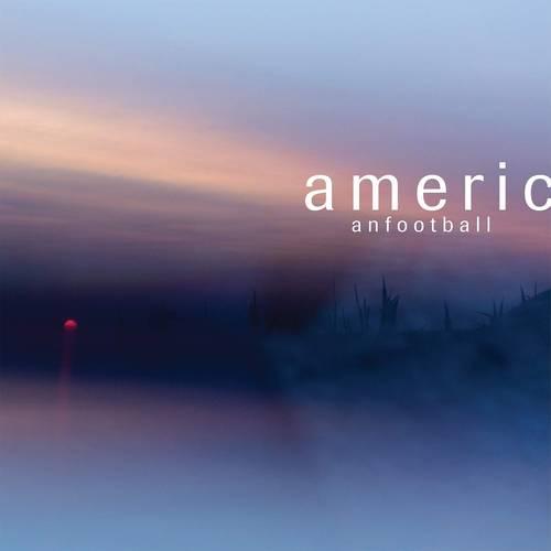 American Football - American Football LP3 [2LP]