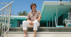 Get $2 Off Ticket For Brian Wilson Film