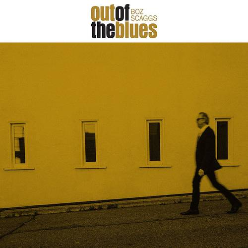 Out Of The Blues [2LP]