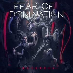 Fear Of Domination