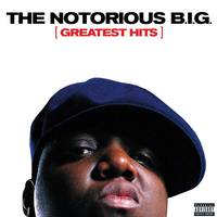 The Notorious B.I.G. - Greatest Hits [Import LP]