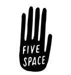 Five Space Shop