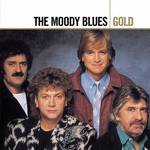 The Moody Blues - Gold [Remastered]