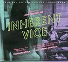 Jonny Greenwood - Inherent Vice [Soundtrack]