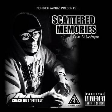Scattered Memories (The Mixtape)