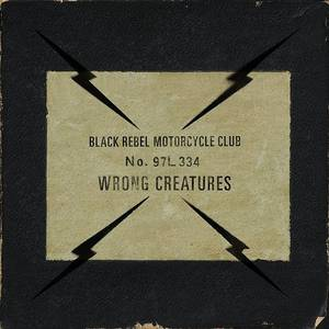 Wrong Creatures [Import 2LP]
